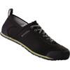Evolv M's Cruzer Black